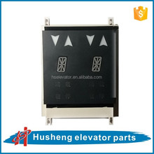 elevator display board XBA23550B1,elevator pcb