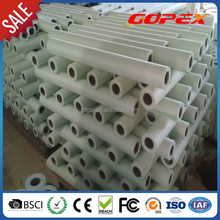 5*5 /10*10 glass fiber mesh for plastering