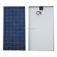 Price per watt solar panel 300W poly, OEM large quantity sold to India, Pakistan, Phillipines, Iran, Africa, Saudi, Russia