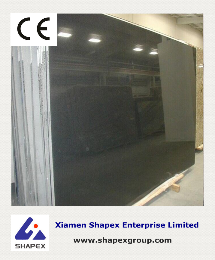 Chinese cheap granite 60x60 tile