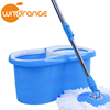 2016Spin and Go Pro 2 Drives New Cleaning Products Mop Bucket with Wringer