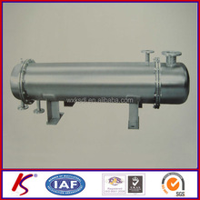 High Quality Shell Tube Heat Exchanger