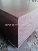 synthetic plywood/ marine plywood lowes