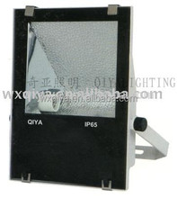 commercial 400w metal halide floodlight(*) with cheap discounts