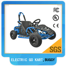 kids go karts dune buggy(TBG-01)/electric motors made in china