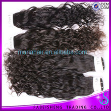 100% human hair extension , guangzhou shine hair trading co., ltd.