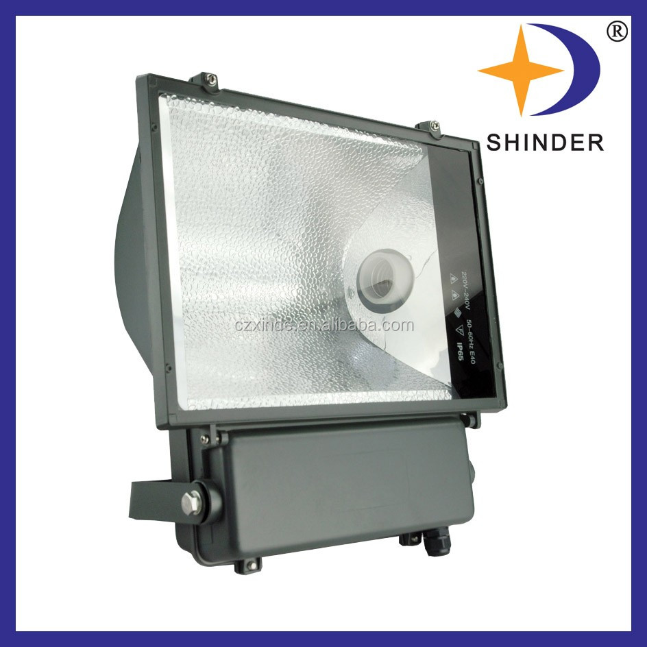 250w 400w metal halide hps lamp solar floodlight for. Black Bedroom Furniture Sets. Home Design Ideas
