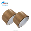 Easy to Use High temperature resistance PTFE Teflon adhesive tape price