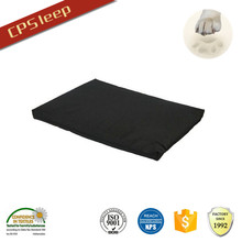 Waterproof Square High Quality pet bedding