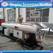 electric wiring pipe making machine electric pipe threading machine