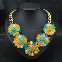 chinese gold jewelry,indian gold plated jewelry