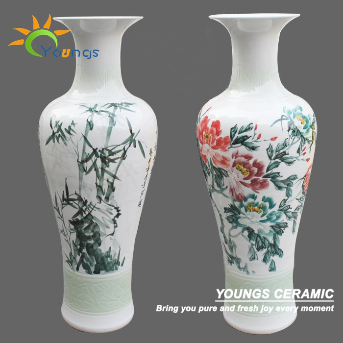 China Vase Outdoor China Vase Outdoor Manufacturers And Suppliers