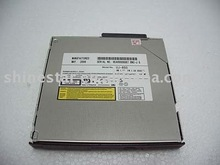 Laptop internal DVD-RW drive (model UJ-850)