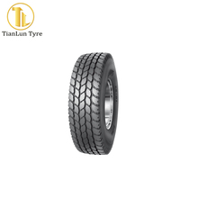 Chinses tires brands 445/95R25 hilo OTR radial 16.00r25 crane tire