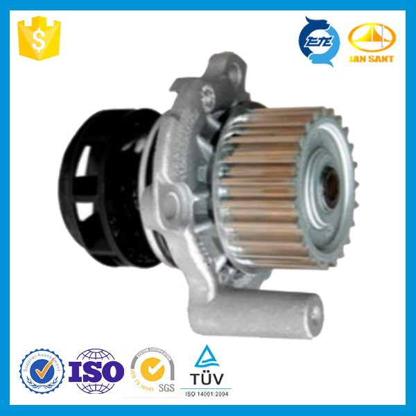 Auto Engine Parts Auto Water Pumps for Volkswagen Jetta