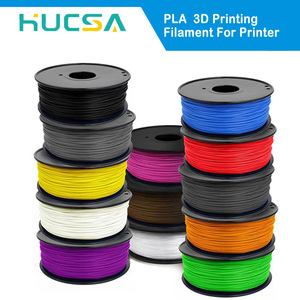 New type ASA Soft PLA Polymer Composites L-PA 3d printer filament 1.75mm 3mm