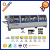MFZ508 Automatic Edge bander Multi Function Pre-milling Automatic Full Automatic Edge Banding Machine for Woodworking