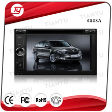peugeot 307 android car dvd cd mp3 mp4 player for opel astra j with gps bluetooth tv