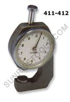jewelry tools, hobby tools, watch tools, jewelry making tools supplies, jewellery tools, jewellers tools, jewelry tools,