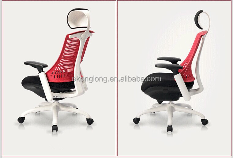 China office chair/high back  executive office ergonomic chairs /high back game chair reclining chair