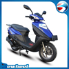 Bewheel wholesale gas scooter 125cc petrol motorcycle