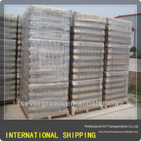 import and export company in dubai shipping agent from china