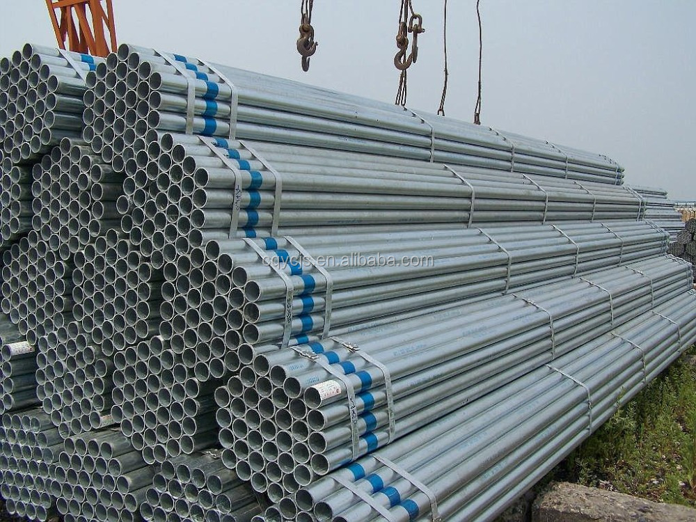 galvanized steel pipe 4 inch online product selling website