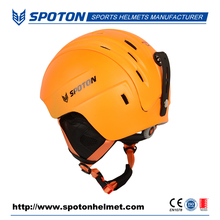 Adult ski helmet wholesale, jet ski covers