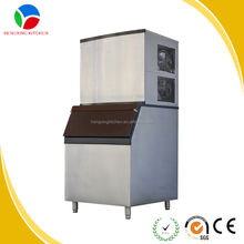 Hot Sale Full Production Commercial Ice Cube Maker Prices/Ice Making Machine/Ice Maker