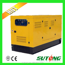 20kw electricity generators for home