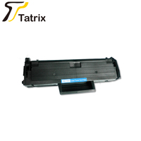 Compatible Toner Cartridges MLT-D101S for Samsung ML2160/2160W/2165/2165W/2168W/SCX3400F/3400FW/3405F/3405FW/SF760P