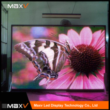 hot products hd full color outdoor advertising led tv for advertising