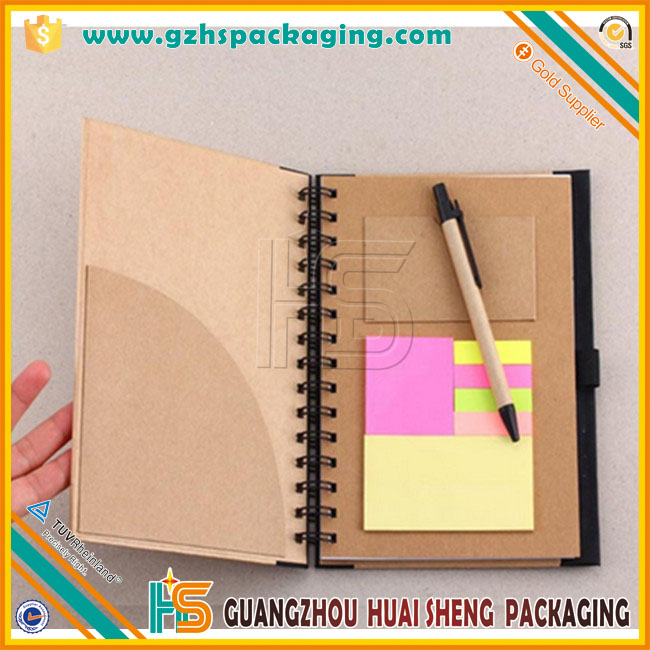 Buy cheap paper online comfortis