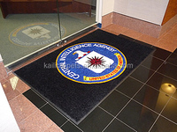 Artificial Grass Door Mats, Sound Proof Door Mat 160329021