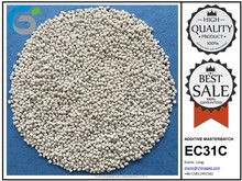 83% OMYA 1T caco3 filler masterbatch for HDPE plastic bag (High Dosage)