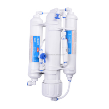 portable ro system R.O water purifier reverse osmosis water filters