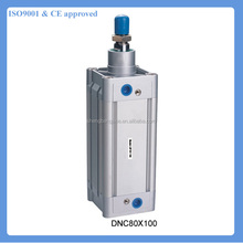 ISO6431 standard DNC type Festo Airtac pneumatic cylinder