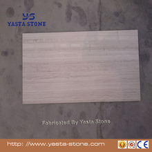 Yasta Low price grey wood threshold marble window sill wholesale