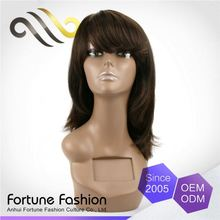 Good-Looking Big Price Drop Soft And Smooth Here That I Can Wear The Wig Book Or The