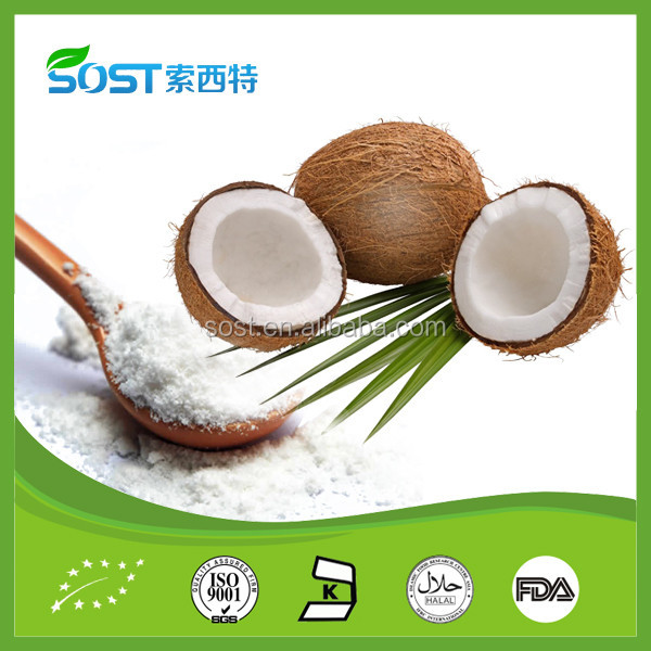 Coconut Powder / Coconut Milk Powder / Coconut cream Powder Bulk