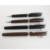 Metal high-end business promotional roller pens