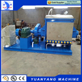 Manufacturer supply 500L high viscosity material z blade mixer for paint