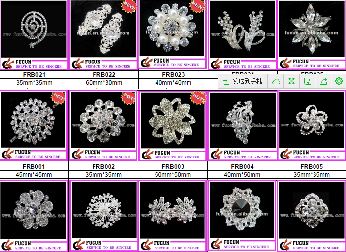 factory bulk cheap 22mm crystal colorful rhinestone acrylic buttons for sale