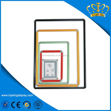 A1A2A3A4 Aluminium Picture Frames from china