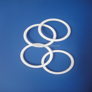 Customized silicone rubber seal epdm rubber gasket