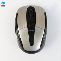 Factory Wireless Magic Bluetooth Mouse With