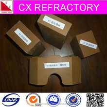 Refractory low carbon magnesia bricks buy direct from china manufacturer