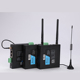 Industrial wireless 4g sms modem ethernet and wifi sim card router 3g sim rj45 support openwrt