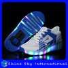 Top Quality Kids/Children Wheel Shoes With Led Wheel Sneaker
