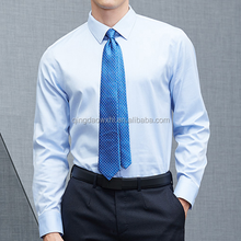 latest shirt designs for men high quality dress shirt for men wrinkle free cotton shirts
